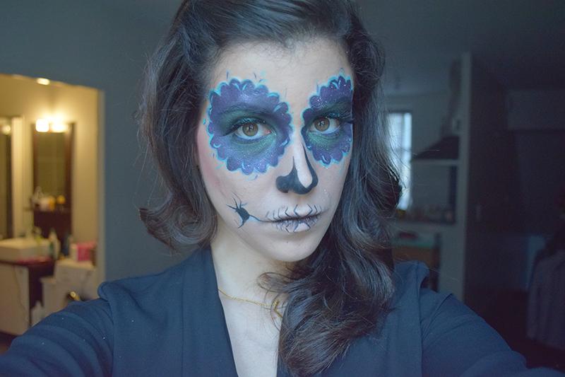 make-up-forever-13