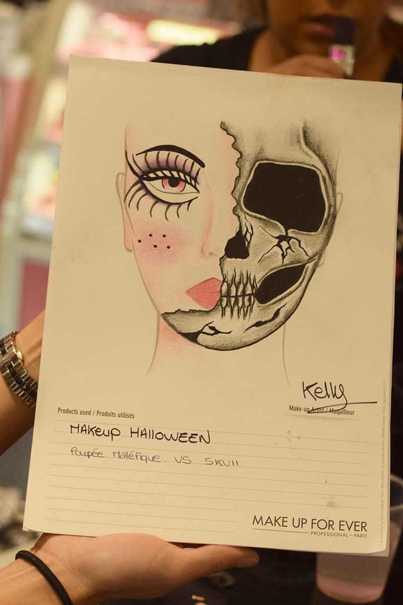 make-up-forever-8