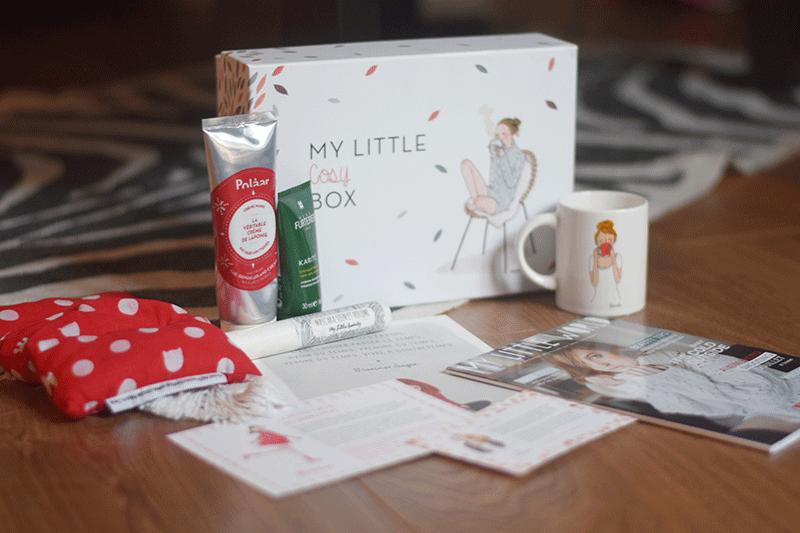 my-little-cosy-box-4