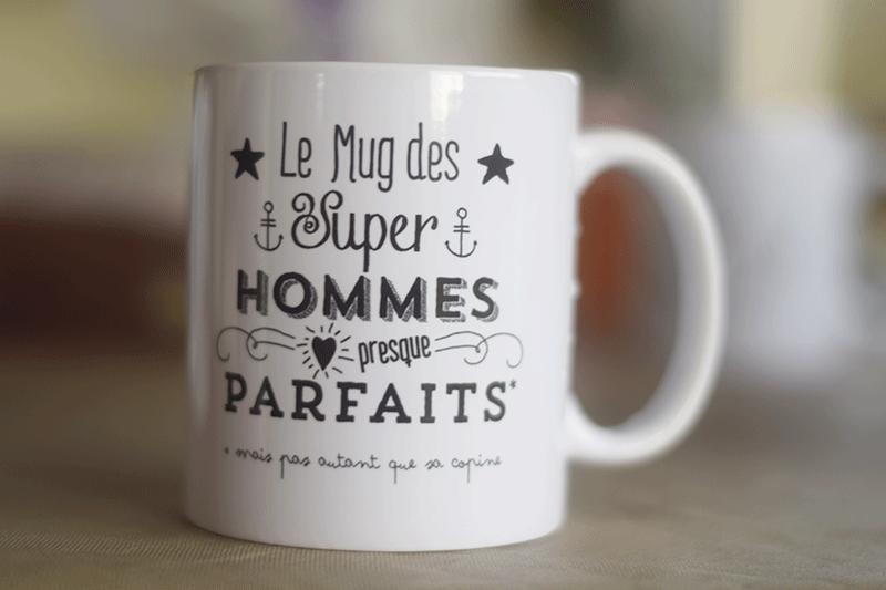 mug-creabisontine-homme-presque-parfait