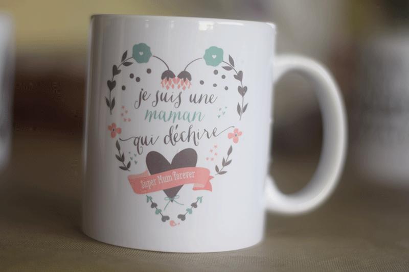 mug-creabisontine-je-suis-une-maman-qui-déchire