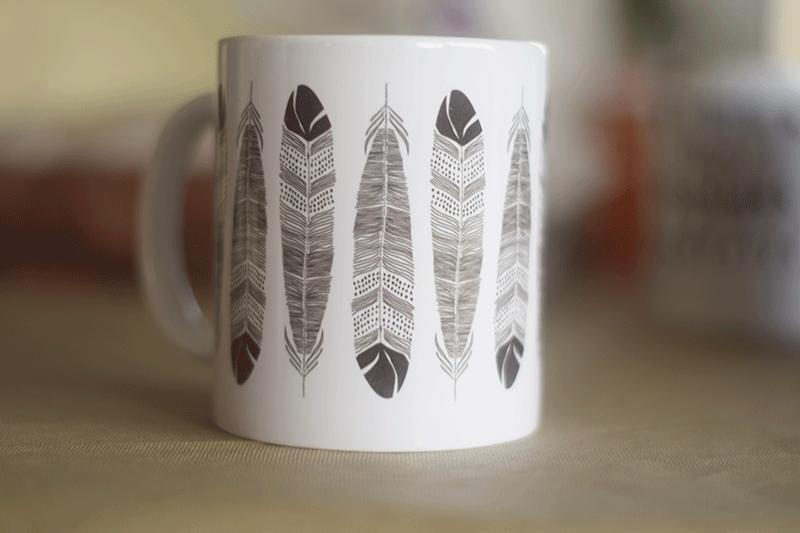mug-creabisontine-plumes