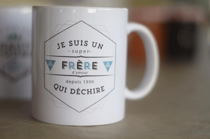 mug-creabisontine-un-frere-damour-qui-dechire
