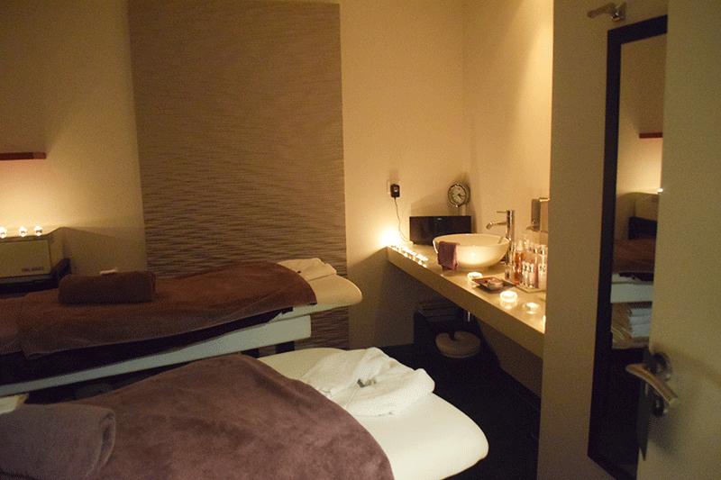 spa-chateau-citeaux-17