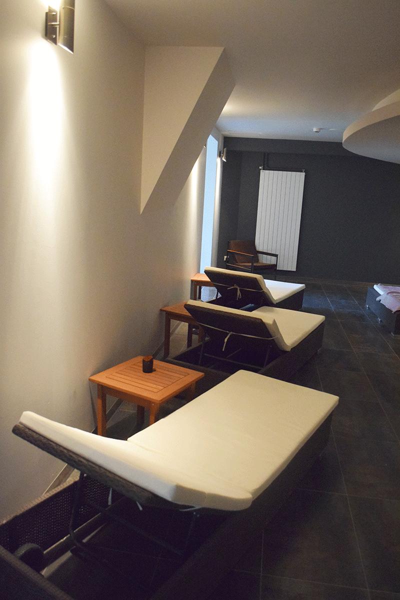 spa-chateau-citeaux-18