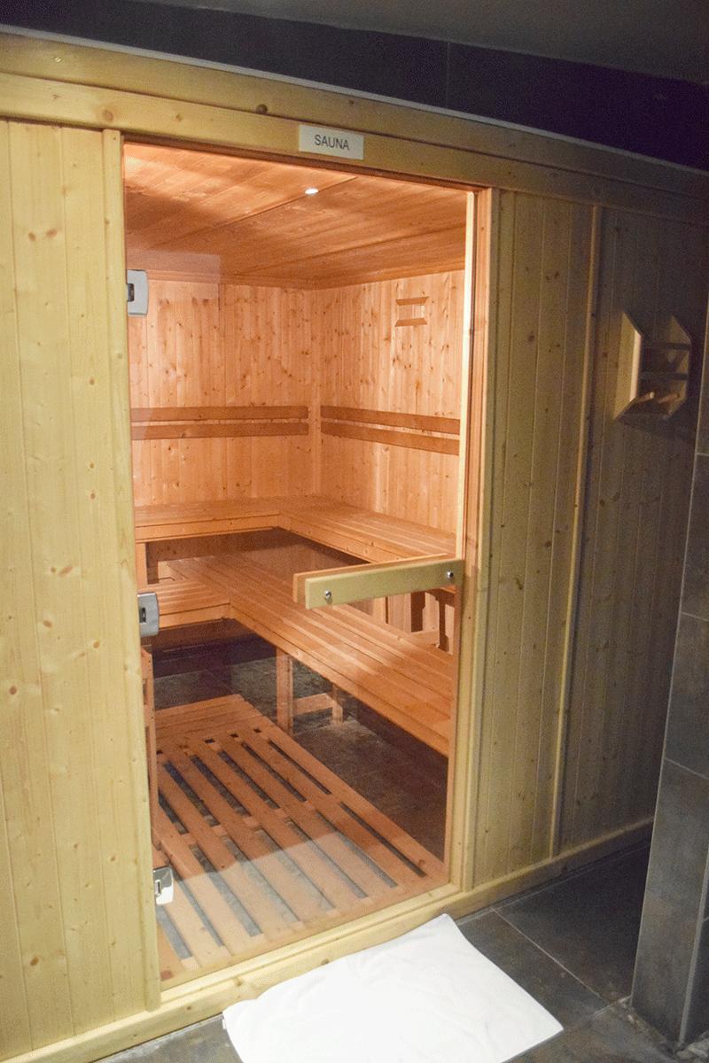spa-chateau-citeaux-19