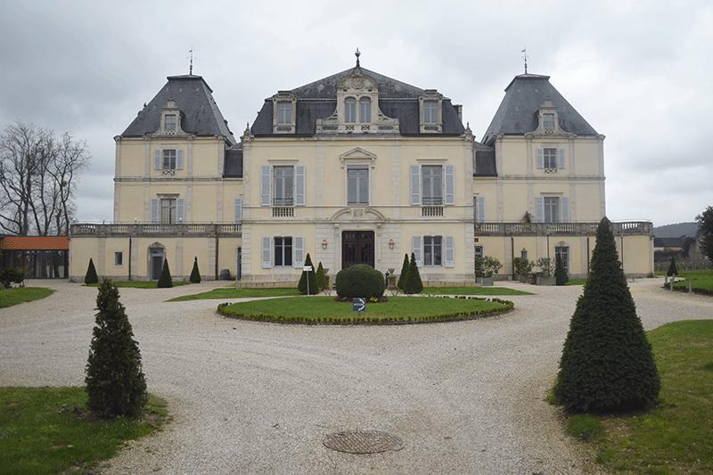 spa-chateau-citeaux-2