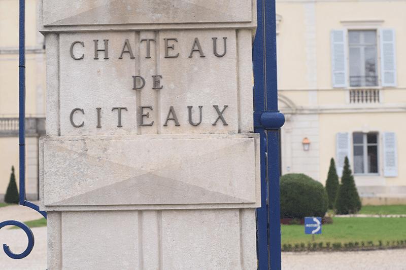 spa-chateau-citeaux-3