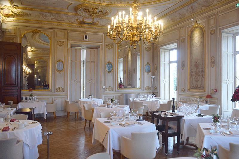 spa-chateau-citeaux-7