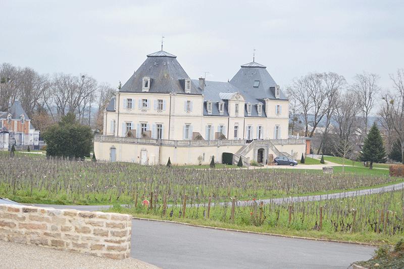 spa-chateau-citeaux