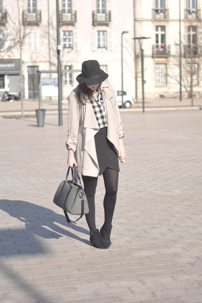 look-chemise-carreaux-10