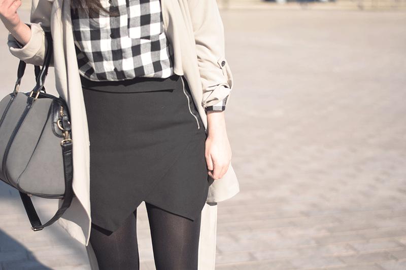 look-chemise-carreaux-2