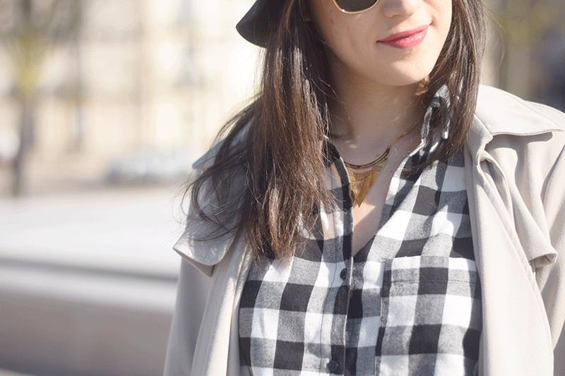 look-chemise-carreaux-5