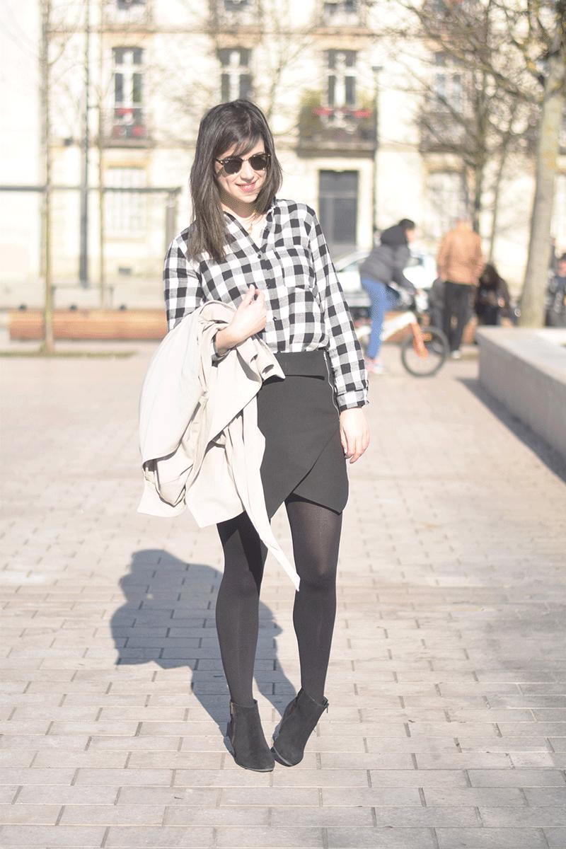 look-chemise-carreaux-8