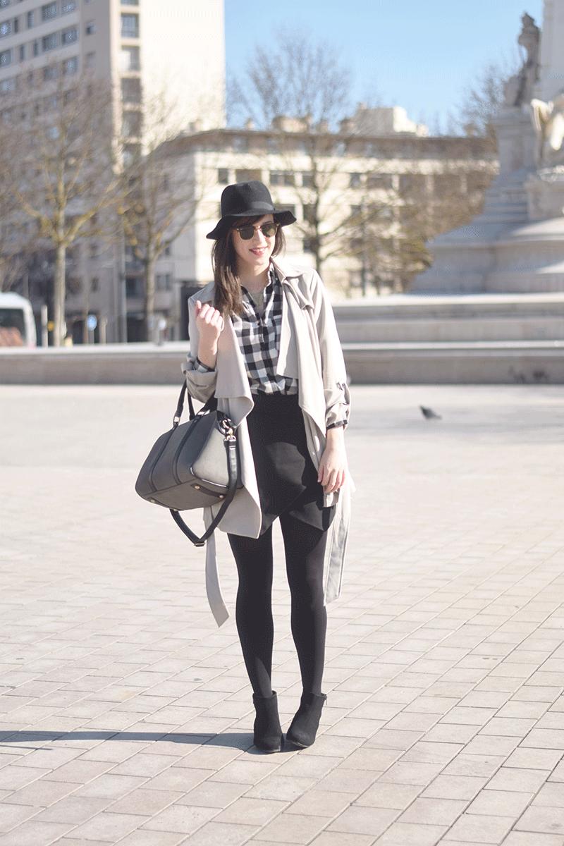 look-chemise-carreaux-9
