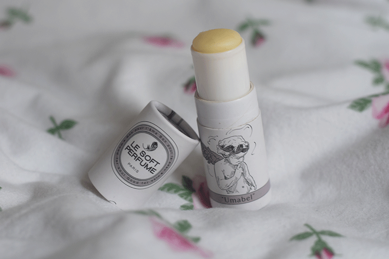 ma-belle-parfumerie-6