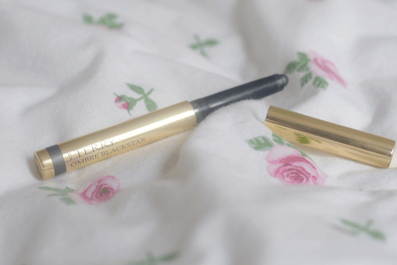 ma-belle-parfumerie-7