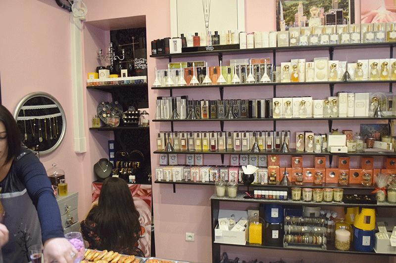 ma-belle-parfumerie-9