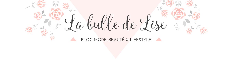 http://labulledelise.fr