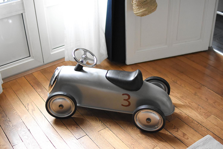 voiture-jouet-enfant-vintage