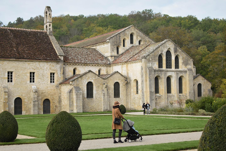 visite-abaye-de-fontenay-3